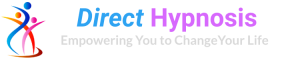 Direct Hypnosis